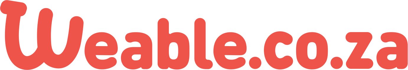 Weable.co.za Always Able